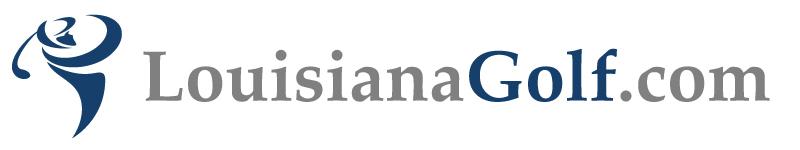 LouisianaGolf.com